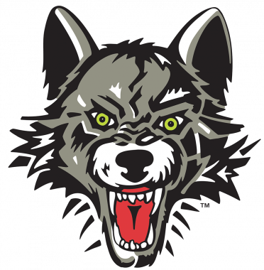 Chicago Wolves in Rosemont, IL