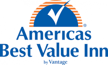 America's Best Value Inn - Marion in Marion, IL