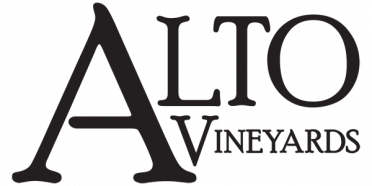 Alto Vineyards Winery & Tasting Room in Alto Pass, IL