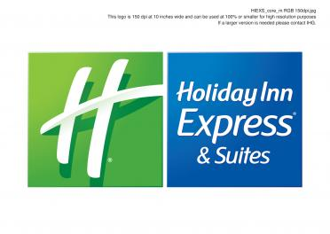 Holiday Inn Express & Suites Aurora - Naperville in Aurora, IL