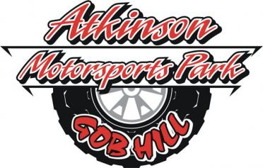 Atkinson Motorsports Park (Gob Hill) in Atkinson, IL
