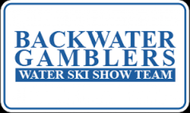 Backwater Gamblers Water Ski Shows in Rock Island, IL