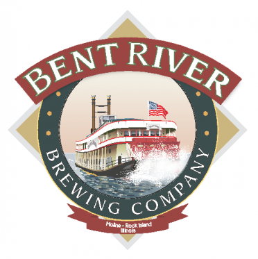 Bent River Brewing Company - Rock Island in Rock Island, IL