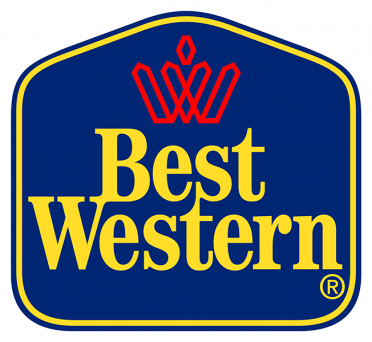 Best Western Saluki Inn in Carbondale, IL