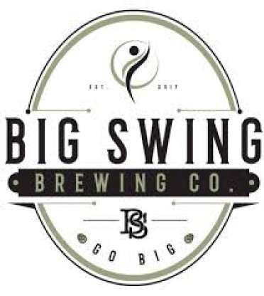Big Swing Brewing Company in Rock Island, IL