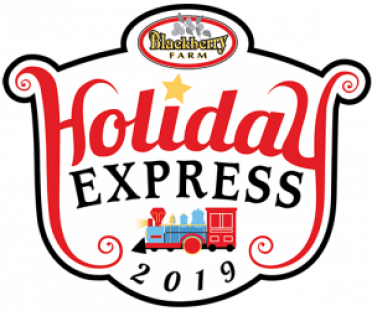 Holiday Express @ Blackberry Farm in Aurora, IL