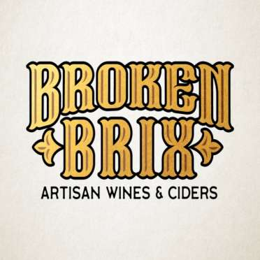 Broken Brix Home Brew Shop  in St. Charles, IL