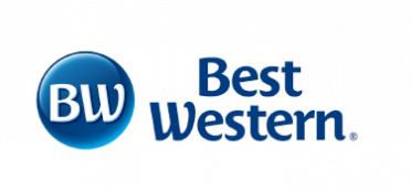 Best Western Regency Inn - Danville in Danville, IL