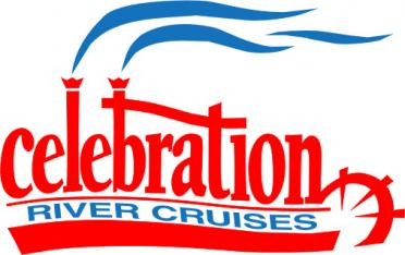 Celebration River Cruises in Moline, IL