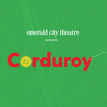 Corduroy at the Broadway Playhouse in Chicago, IL