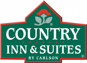 Country Inn & Suites by Radisson in Elgin, IL