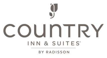 Country Inn & Suites by Radisson - Sycamore in Sycamore, IL