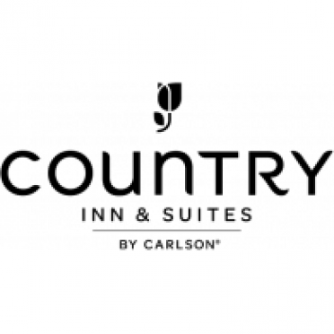 Country Inn and Suites West - Bloomington  in Bloomington, IL