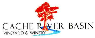 Cache River Basin Vineyard and Winery in Belknap, IL