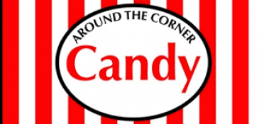 Around the Corner Candy  in West Dundee, IL