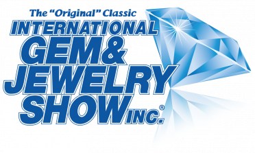 International Gem & Jewelry Show in Rosemont, IL