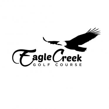 Eagle Creek Golf Course in Findlay, IL