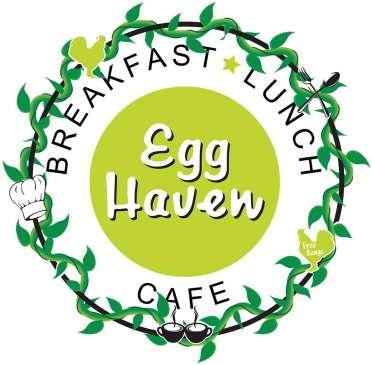 Egg Haven Pancakes & Cafe in DeKalb, IL