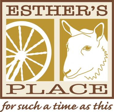 Esther's Place in Big Rock, IL