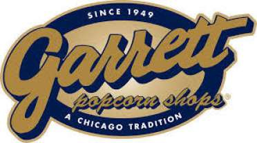 Garrett Popcorn Shops in Chicago, IL