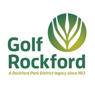 golf rockford logo7