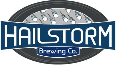 Hailstorm Brewing Company in Tinley Park, IL