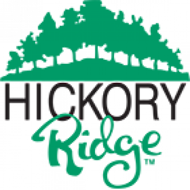 Hickory Ridge Golf Course in Carbondale, IL