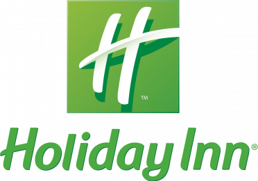 Holiday Inn Hotel and Suites Joliet Southwest  in Joliet, IL