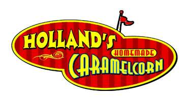 Holland's Mercantile and Carmelcorn in Washington, IL