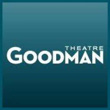 The Music Man at Goodman Theatre  in Chicago, IL