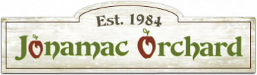 Jonamac Orchard and Corn Maze in Malta, IL
