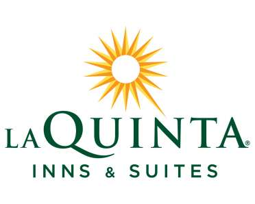La Quinta Inn Chicago/Willowbrook in Willowbrook, IL