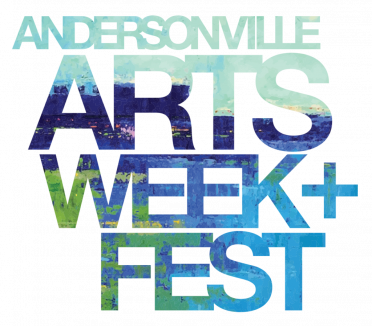Andersonville Arts Week + Fest in Chicago, IL
