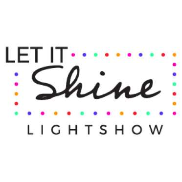 Let it Shine Light Show in Northbrook, IL