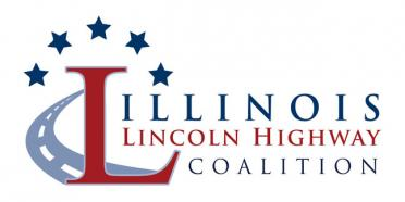 lincoln highway logo7