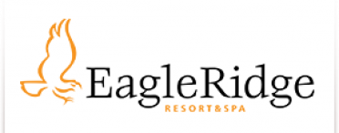 Eagle Ridge Resort & Spa in Galena, IL