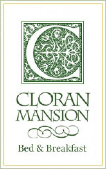 Cloran Mansion Bed and Breakfast in Galena, IL