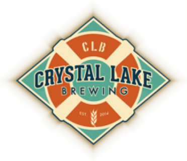 Crystal Lake Brewing in Crystal Lake, IL