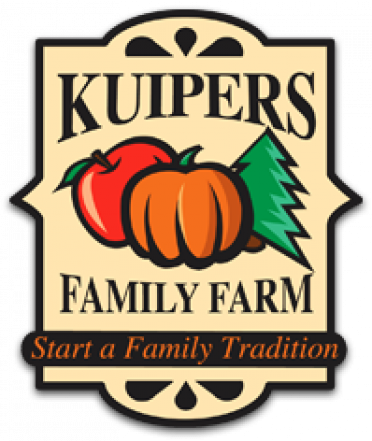 Kuipers Family Farm in Maple Park, IL