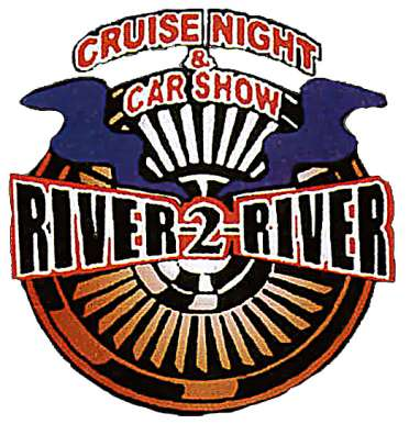 River2River Cruise Night in Galesburg, IL