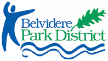 Belvidere Park District in Belvidere, IL