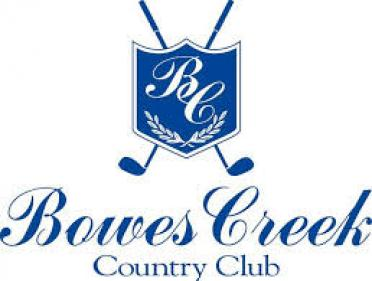Bowes Creek Country Club in Elgin, IL