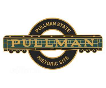 Pullman National Monument Visitor Information Center in Chicago, IL
