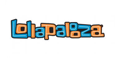 Lollapalooza in Chicago, IL