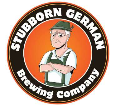 Stubborn German Brewing in Waterloo, IL