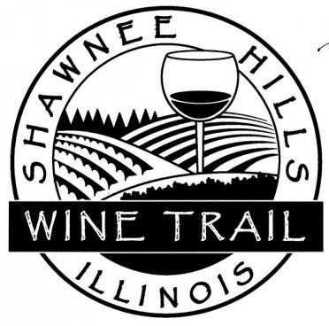 Shawnee Hills Wine Trail in Pomona, IL