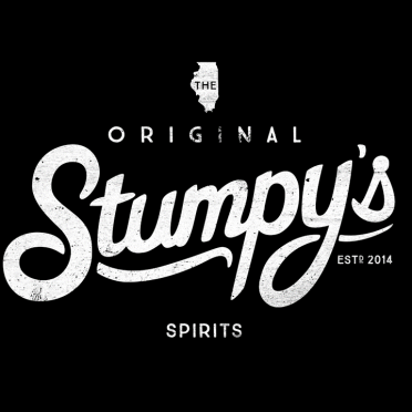 Stumpy's Spirits Distillery  in Columbia, IL