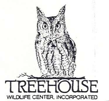 Owl Fest at Treehouse Wildlife Center in Elsah, IL