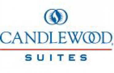 Candlewood Suites - Springfield in Springfield, IL
