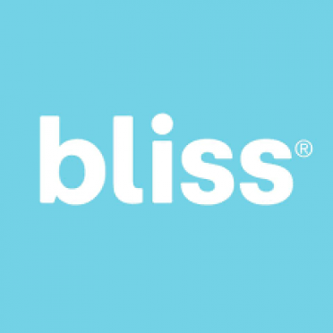 Bliss Chicago  in Chicago, IL